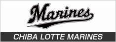 CHIBA LOTTE MARINES